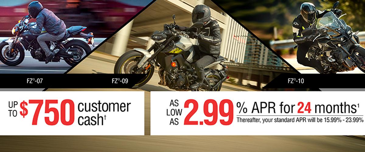 Atv Dealer Lakeland Fl >> 4yamaha Promotions Us | Sky Powersports Lake Wales Florida